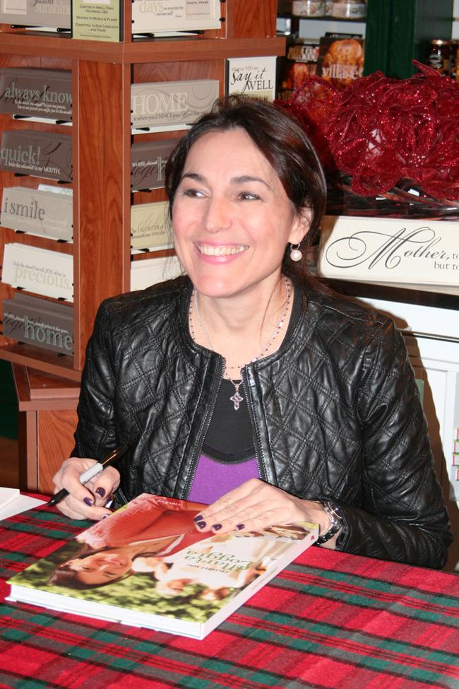 Maria Loggia