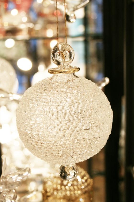 peter priess_glass ornament_2