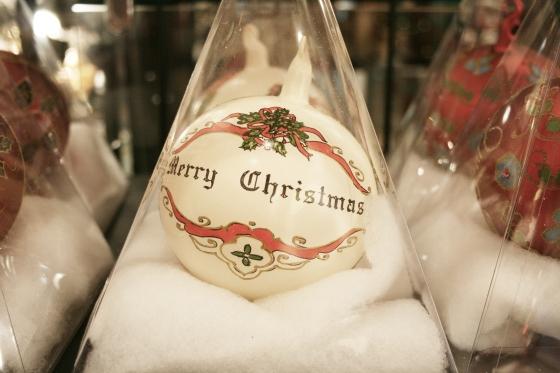 peter priess_merry christmas