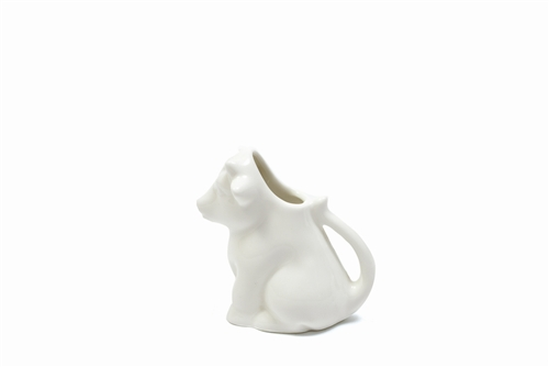 Maxwell & Williams - Cow Creamer 200ml