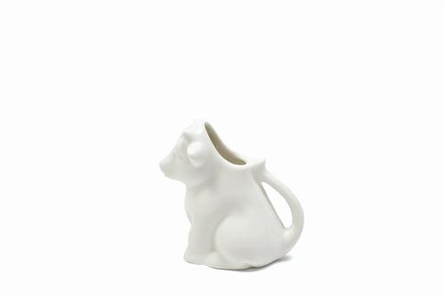Maxwell & Williams - Cow Creamer 200ml