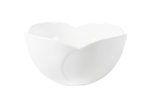 Maxwell & Williams - Lily Bowl 25cm
