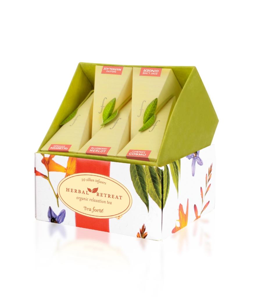13426_HerbaL_Retreat_Ribbon_Box_Petite_open