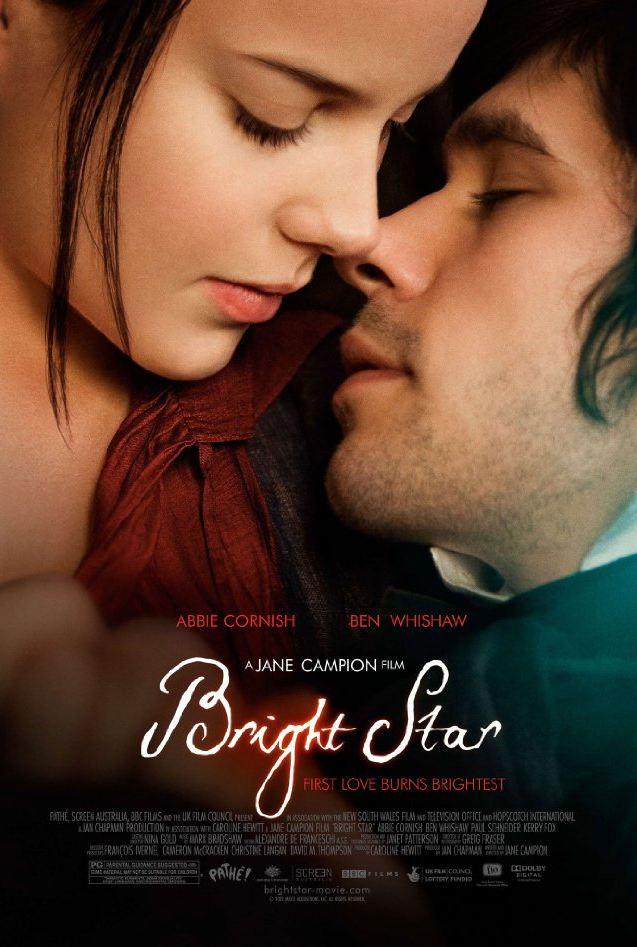 bright star film