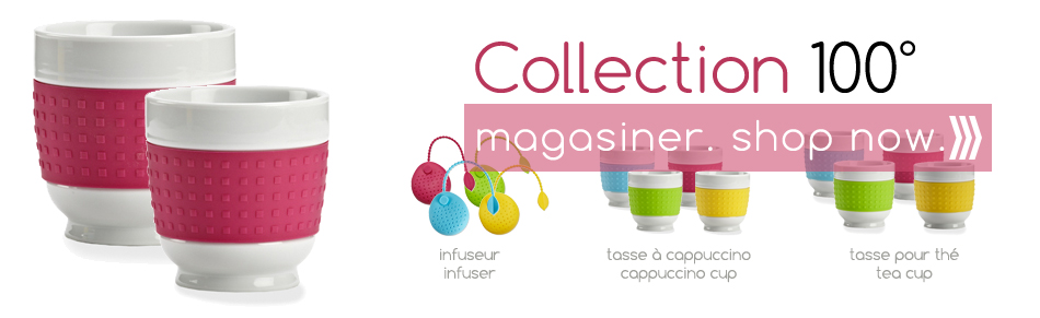 collection 100_blog