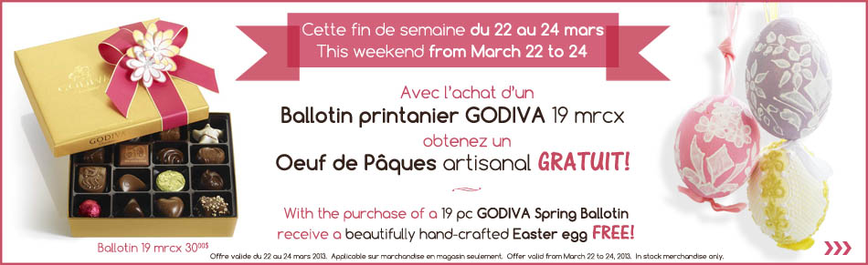 email_godiva priess easter
