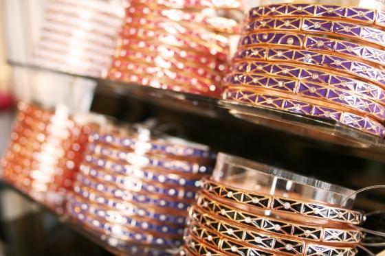 AKinc jewelry_bangles