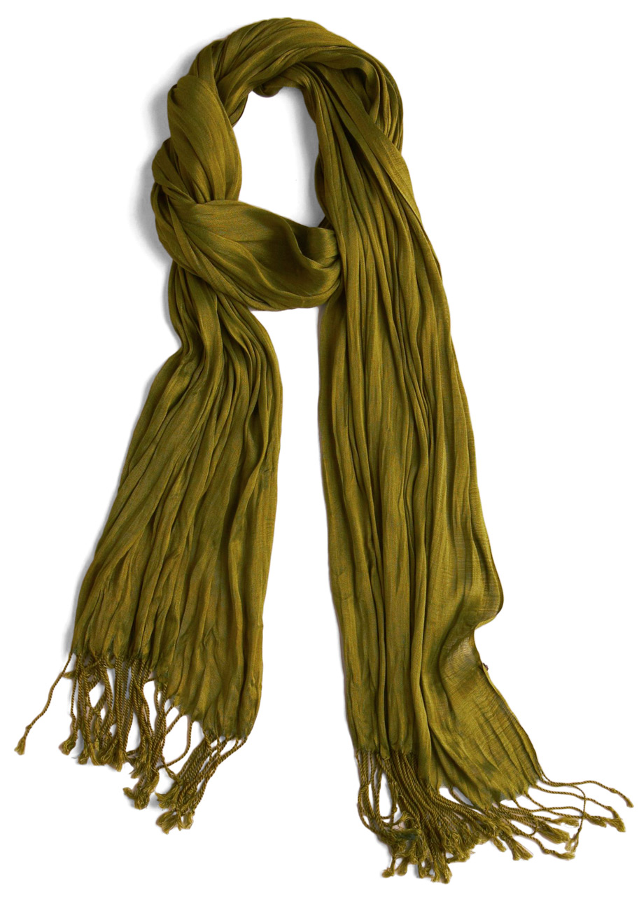crinkle scarves only 14 99 one week only alena kirby