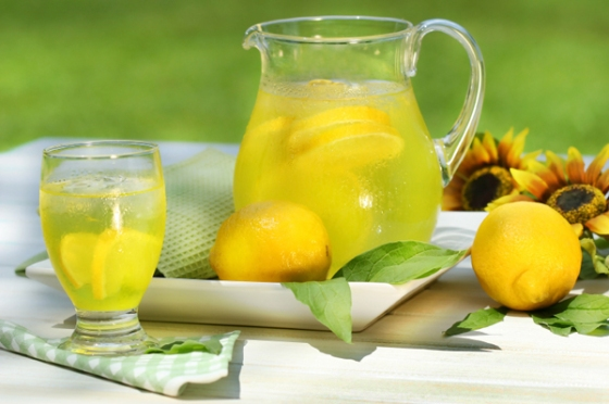 summer_lemonade