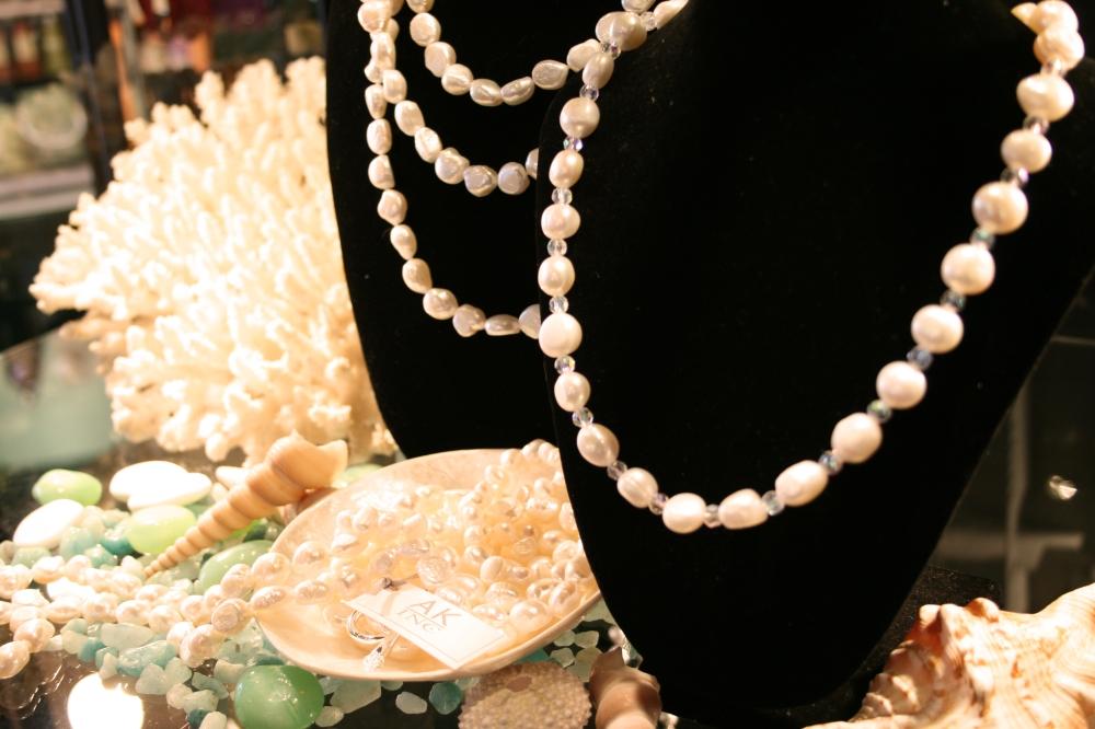 alena kirby_baroque pearls