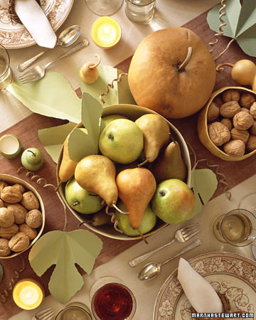 a_harvest_table_thanksgiving_table_settings_kevin-sharkey