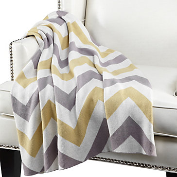 chevron-throw-citrus-043403084