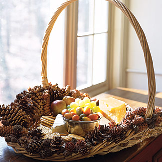 pinecone_basket