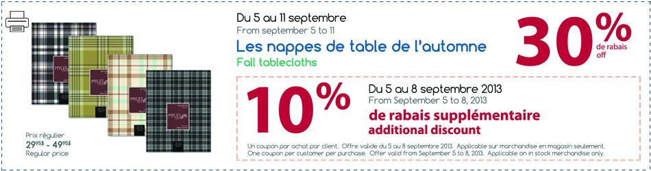Veuillez cliquer pour imprimer ce coupon.  Please click to print coupon.