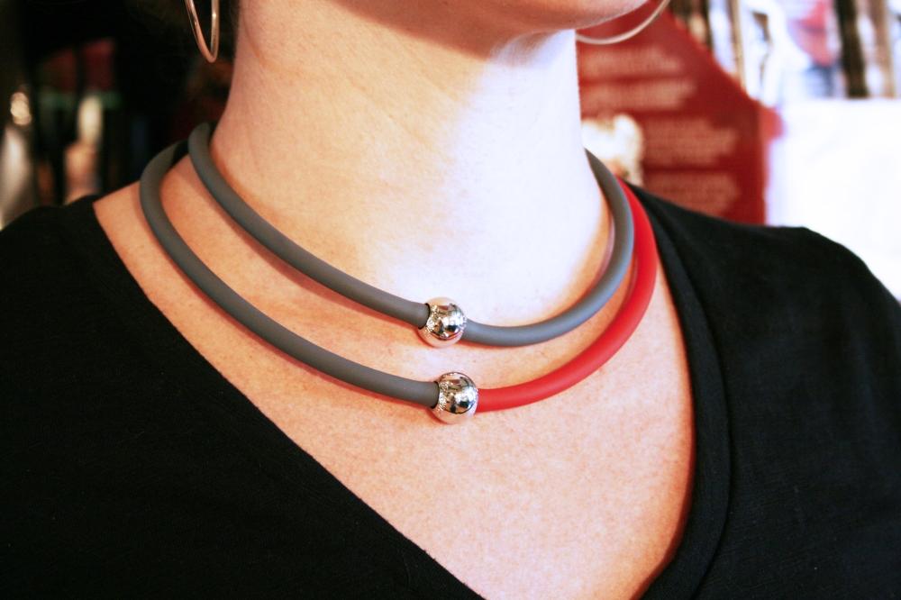 tubino_bracelets_2
