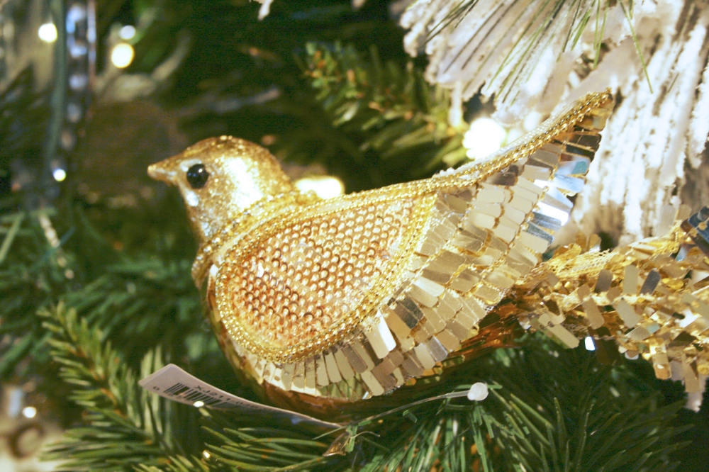 alena_kirby_christmas_tree_2013_birdb