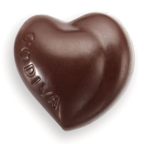 godiva_milk_praline_heart