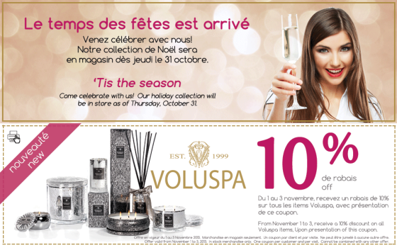 grand_reopening_voluspa_new
