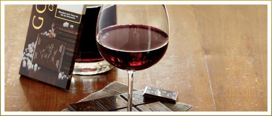 WinePairing_1