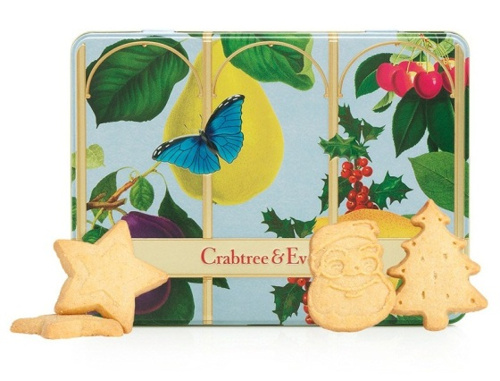 550121-Festive-Shortbread-Tin-2013(2)