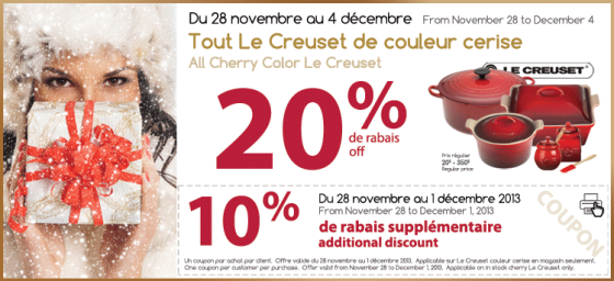 christmas_email_promo2_lecreuset