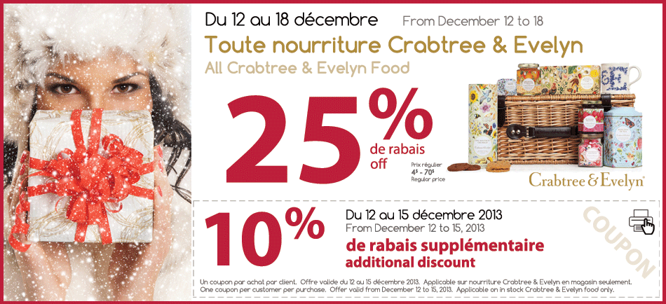 christmas_email_promo4_crabtree