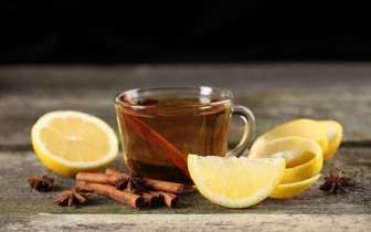 Cup-of-tea-Cinnamon-Lemon