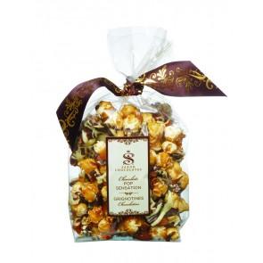saxon-chocolate-pop-sensation-large-bag