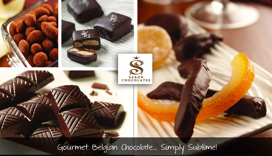 saxon-chocolate