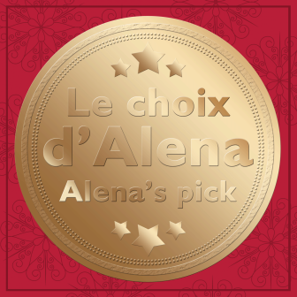 alena_pick_christmas_2013_large_seal