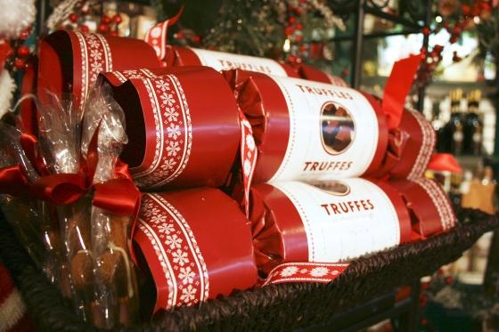 christmas2013_truffles