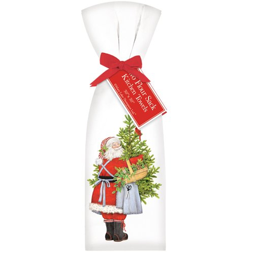 marylakethompson_kitchen_towel_christmas_t1303