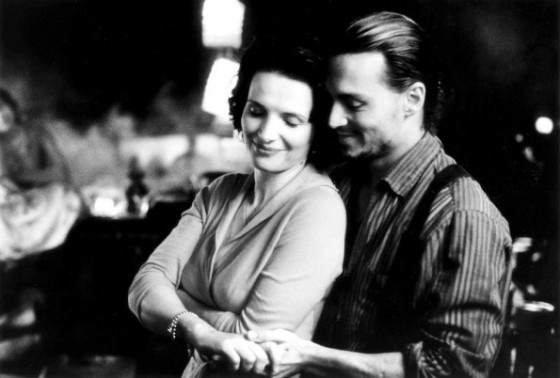 set-photos-binoche-depp-Becky-Sharpe-Photography-Blog1-595x402
