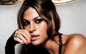 Eva-Mendes-HD-Widescreen