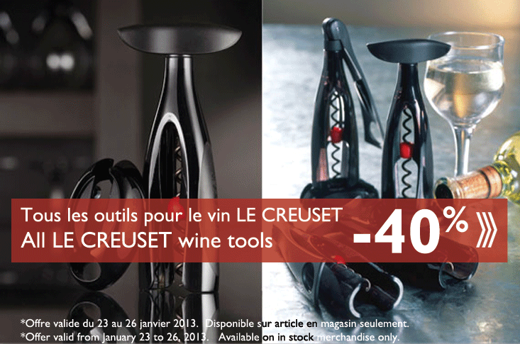 le-creuset_email_jan23