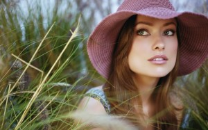 Olivia-Wilde-2013-640x400