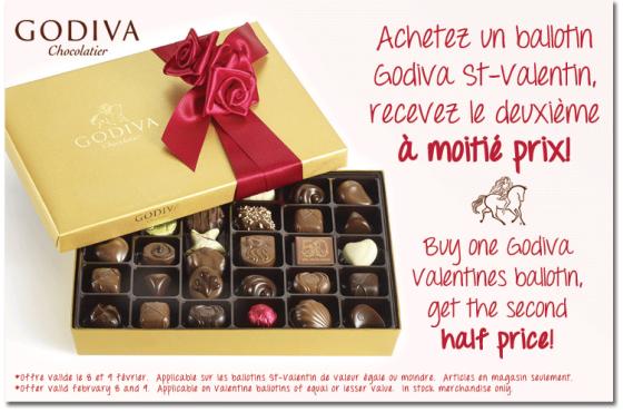 godiva_email_feb6
