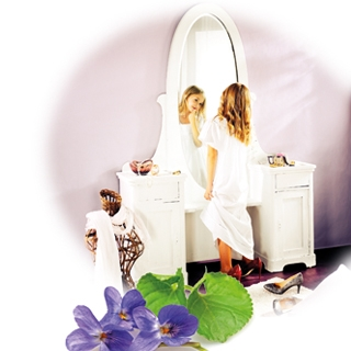 3 new lampe berger fragrances that will remind you of your. Black Bedroom Furniture Sets. Home Design Ideas