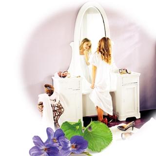 lampe-berger-parfum-miss-violette