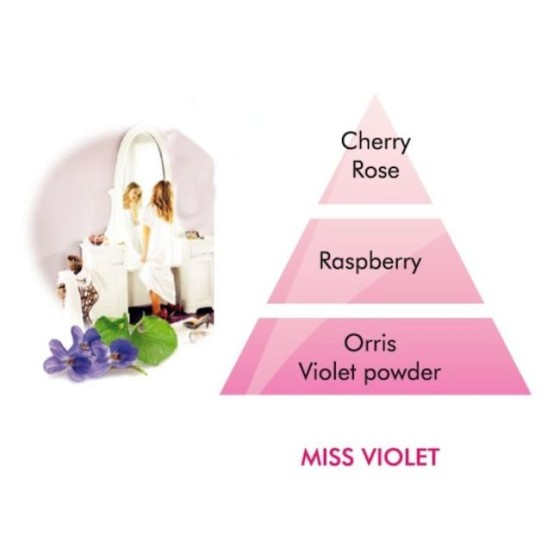 miss_violet_triangle