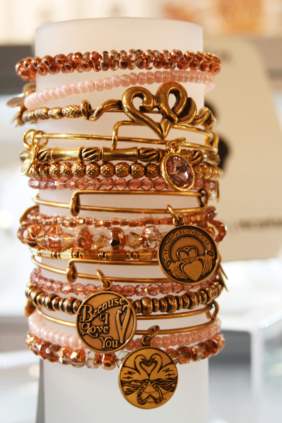 shop_this_stack_valentines_2014-006