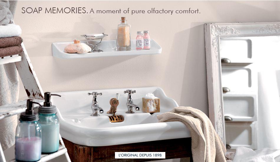 soap_memories