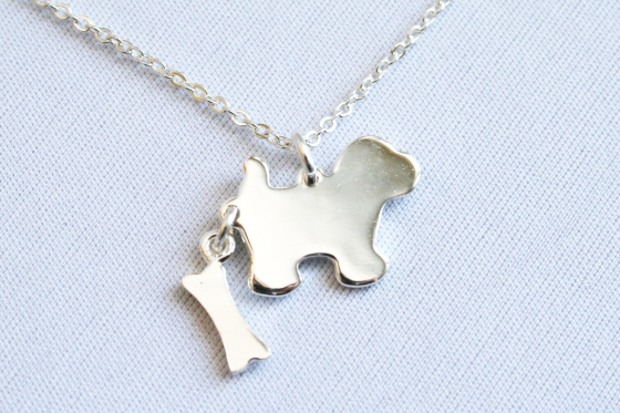 alena_kirby_dog_necklace