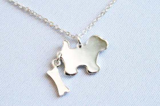 alena_kirby_dog_necklace