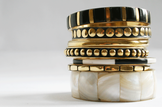 alena_kirby_fashion_sale_bangle_stack