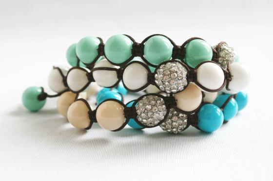 alena_kirby_fashion_sale_friendship_bracelets