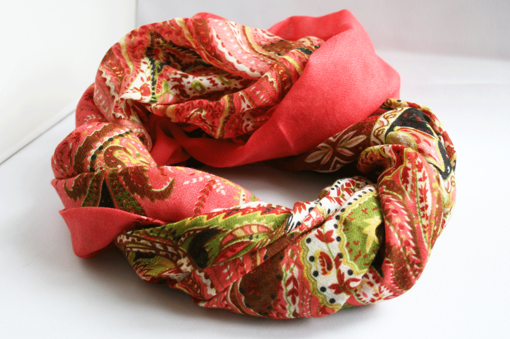 alena_kirby_fashion_sale_paisley_scarf