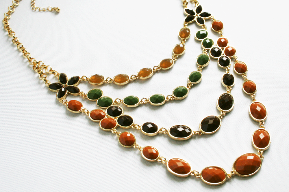 alena_kirby_fashion_sale_statement_necklace