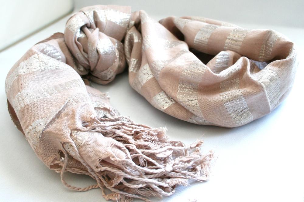 alena_kirby_silver_stripe_scarf