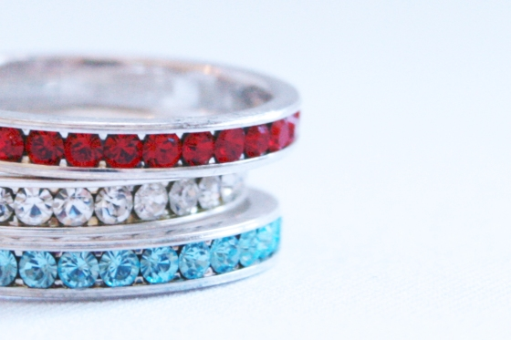 alena_kirby_sterling_stacking_rings